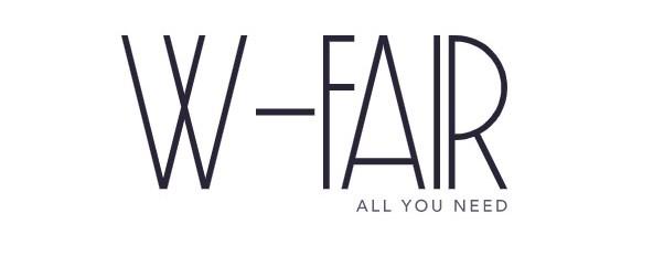 W-FAIR