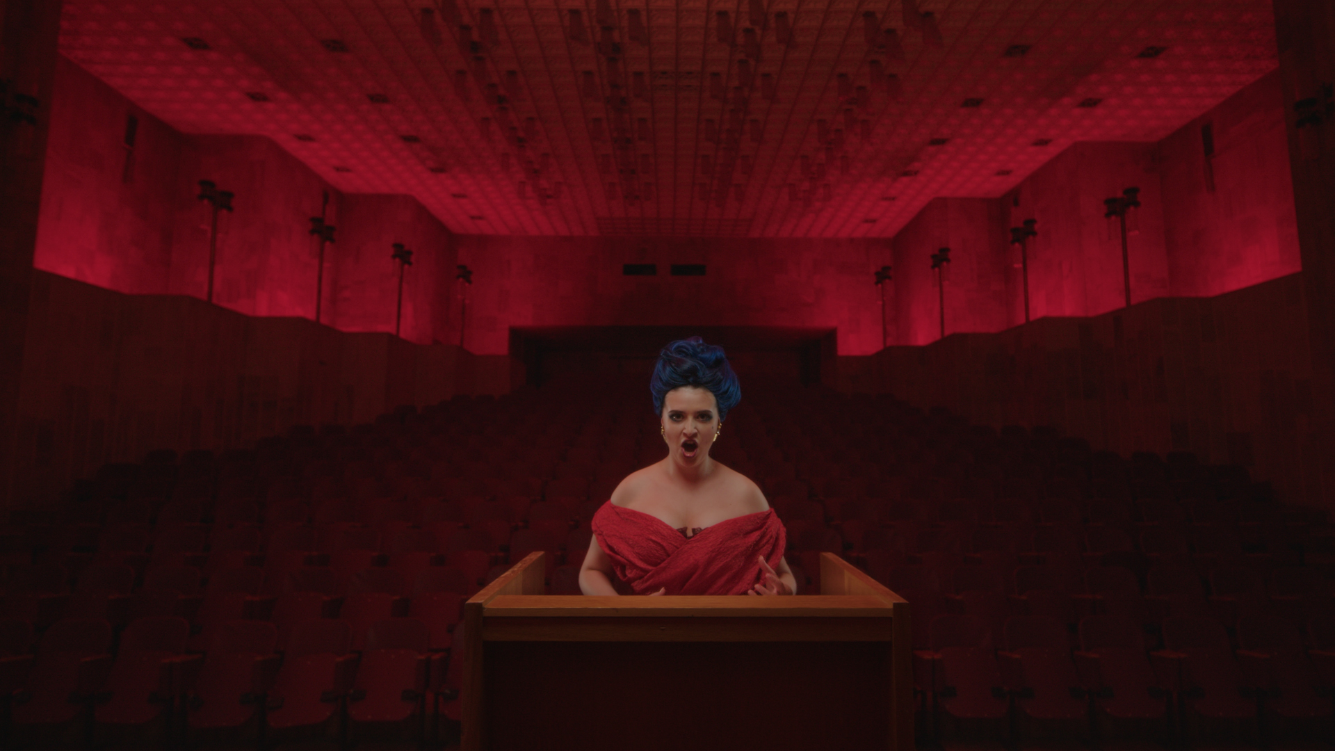 Музичний театр в семи книгах: композитори Роман Григорів та Ілля Разумейко презентують OPERA LINGUA